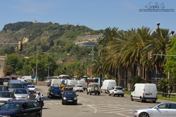 BarcelonaPost3