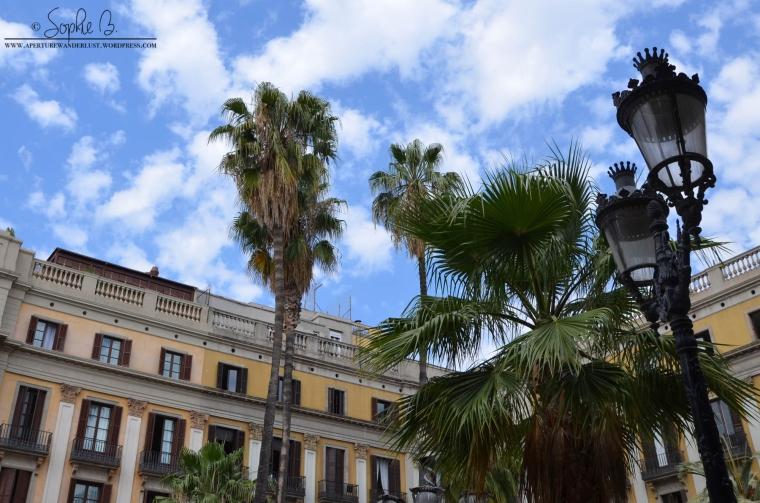 BarcelonaPost4