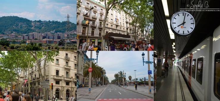 BarcelonaPostCollage1