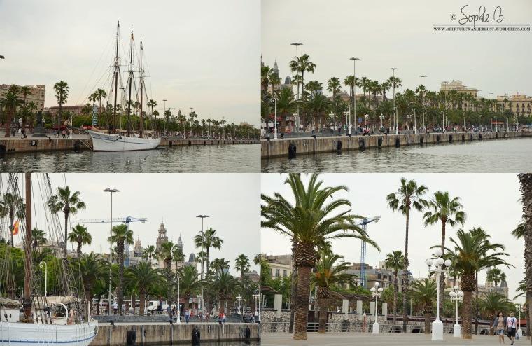 BarcelonaPostCollage4