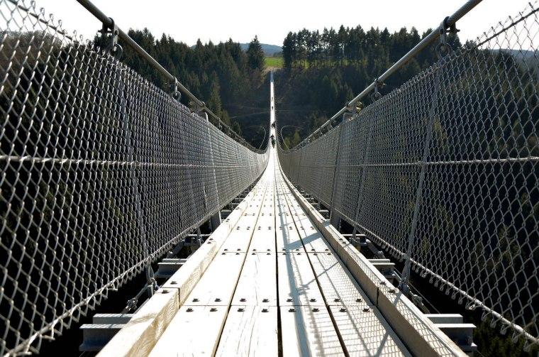 Geierlay Brücke-5
