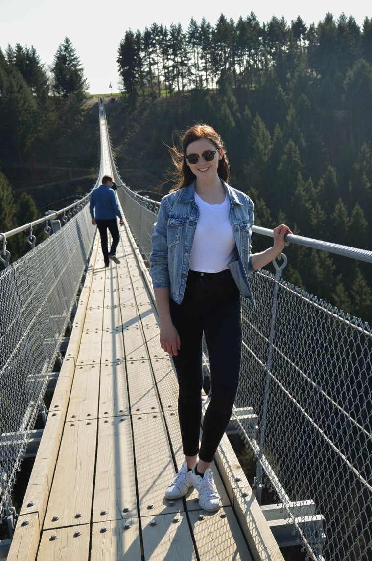 Geierlay Brücke-6
