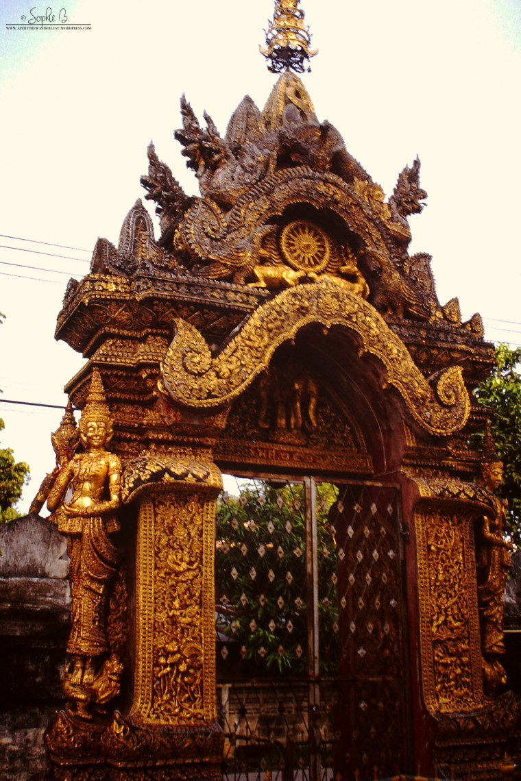 ChiangMai3