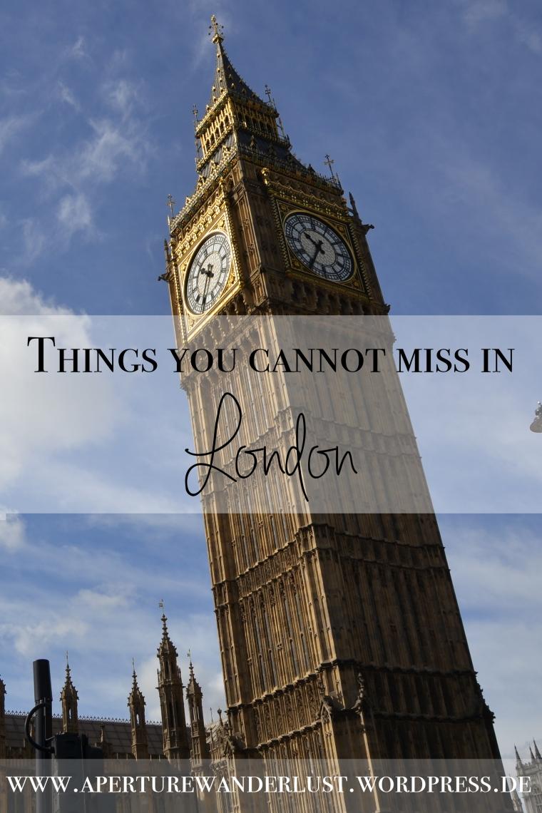 London-Pinterest.jpg