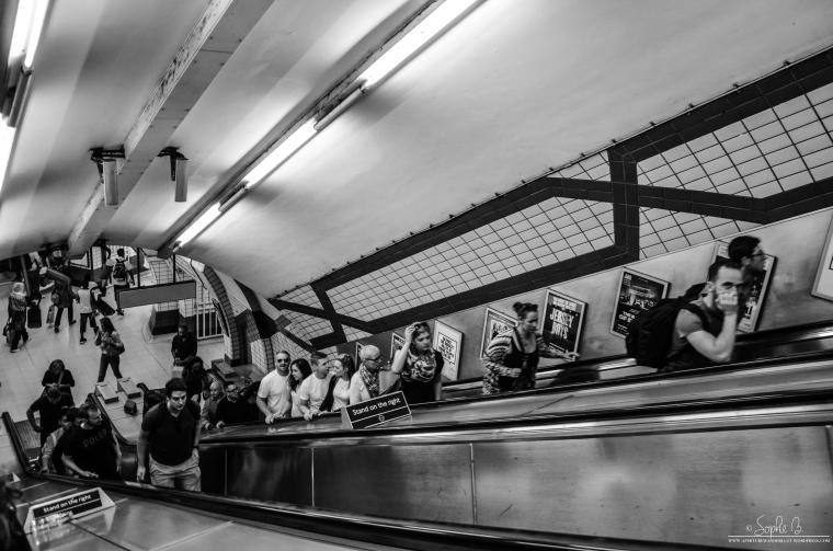 London-Subway.png
