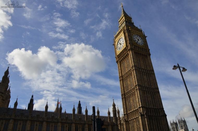 London-Travel-BigBen