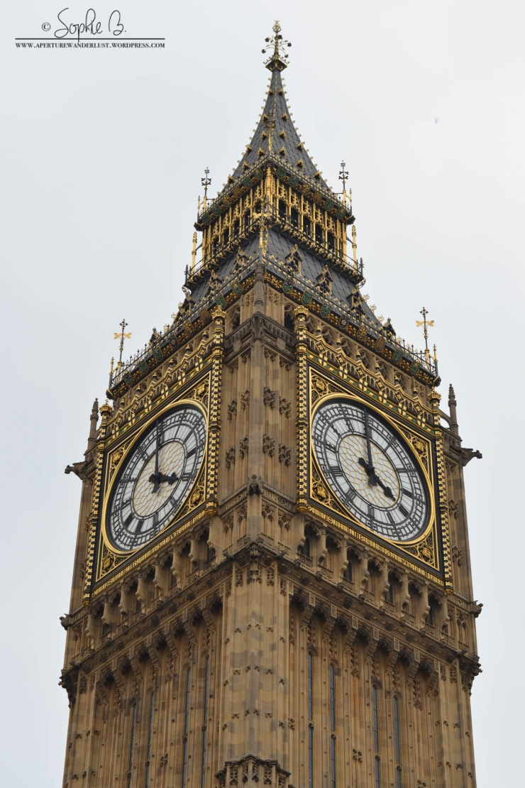 London-Travel-BigBen2