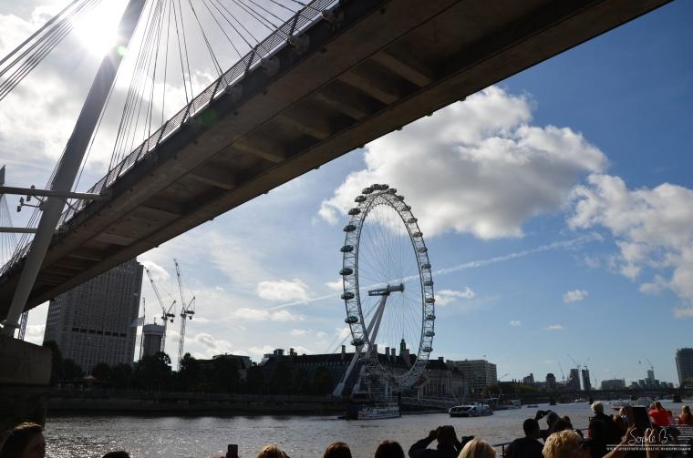 London-Travel-London-Eye