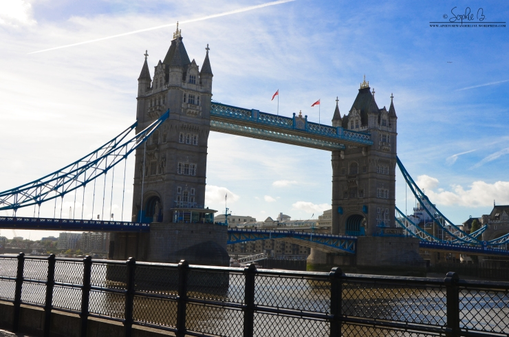 London-Travel-TowerBridge.jpg