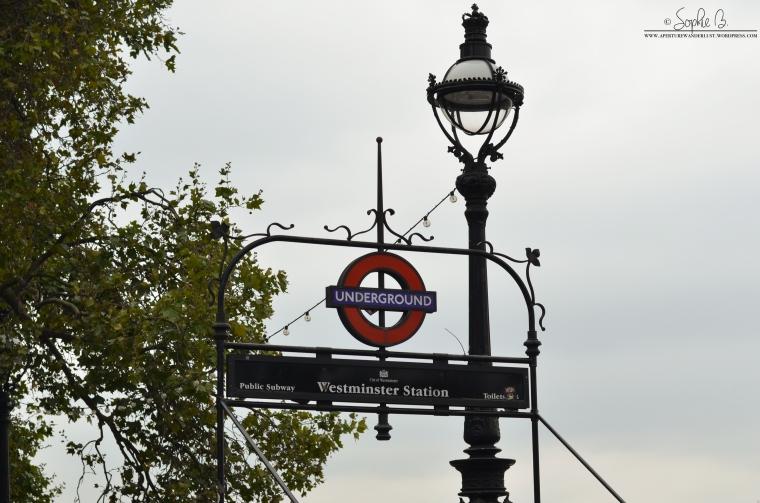 London-Travel-Underground2