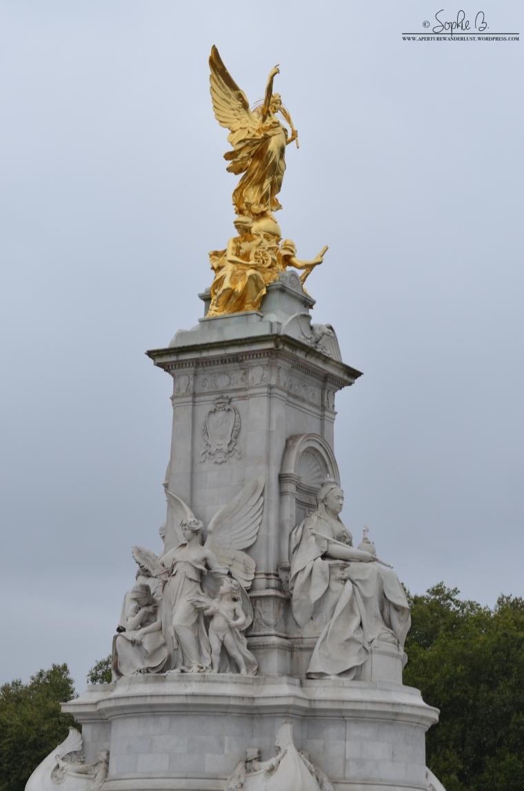 London-Travel-Victoria
