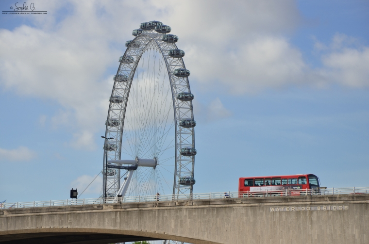 London-Travel-Waterloo