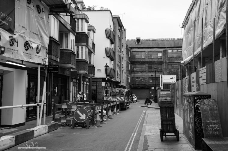 London-Urban.png
