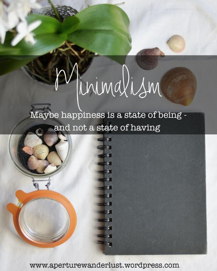 Minimalism-Pinterest