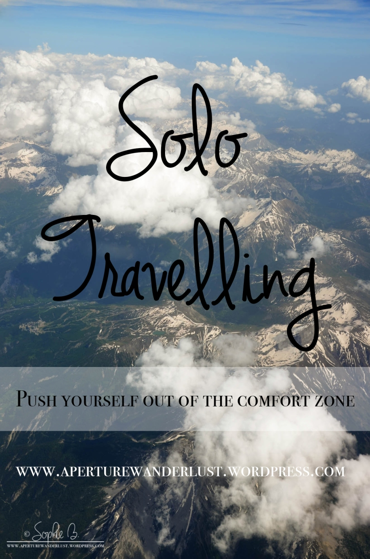 Solo-Travel-Pinterest