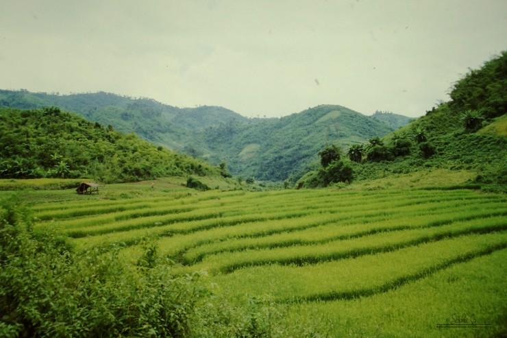 ThailandNorden4