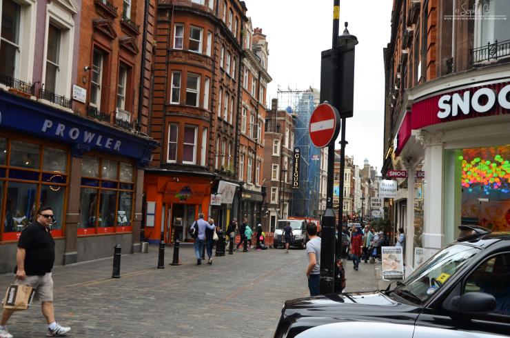 The-Streets-London