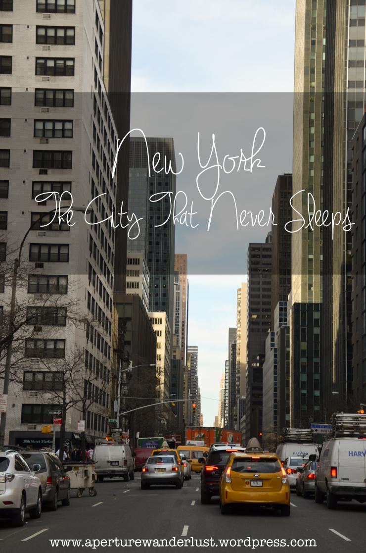 NewYork-A-Pinterest