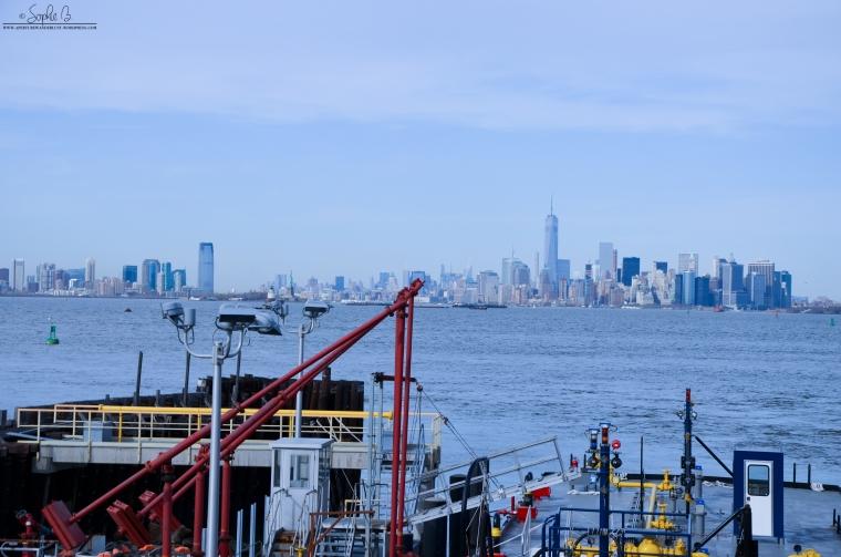 NYC-Staten-Island-Ferry-1