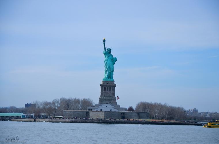 NYC-Staten-Island-Ferry-2