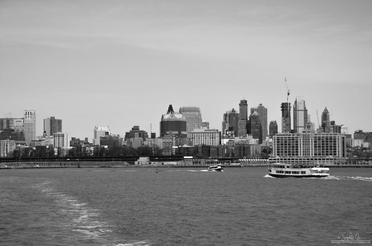 NYC-Staten-Island-Ferry-5