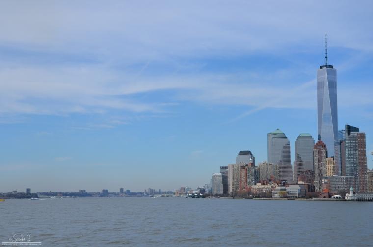 NYC-Staten-Island-Ferry-6
