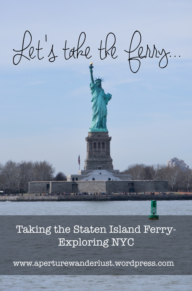 NYC-Staten-Island-Ferry-Pinterest