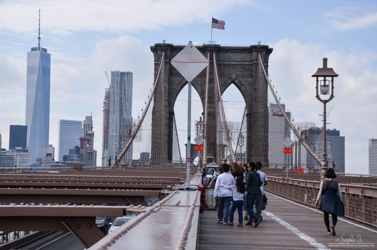 Brooklyn-6