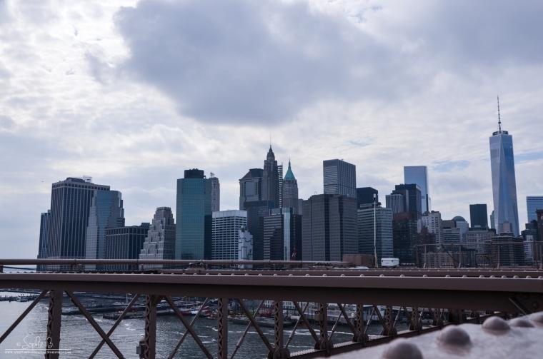 Brooklyn-9
