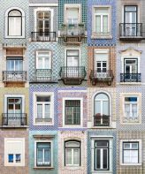 Lisbon1