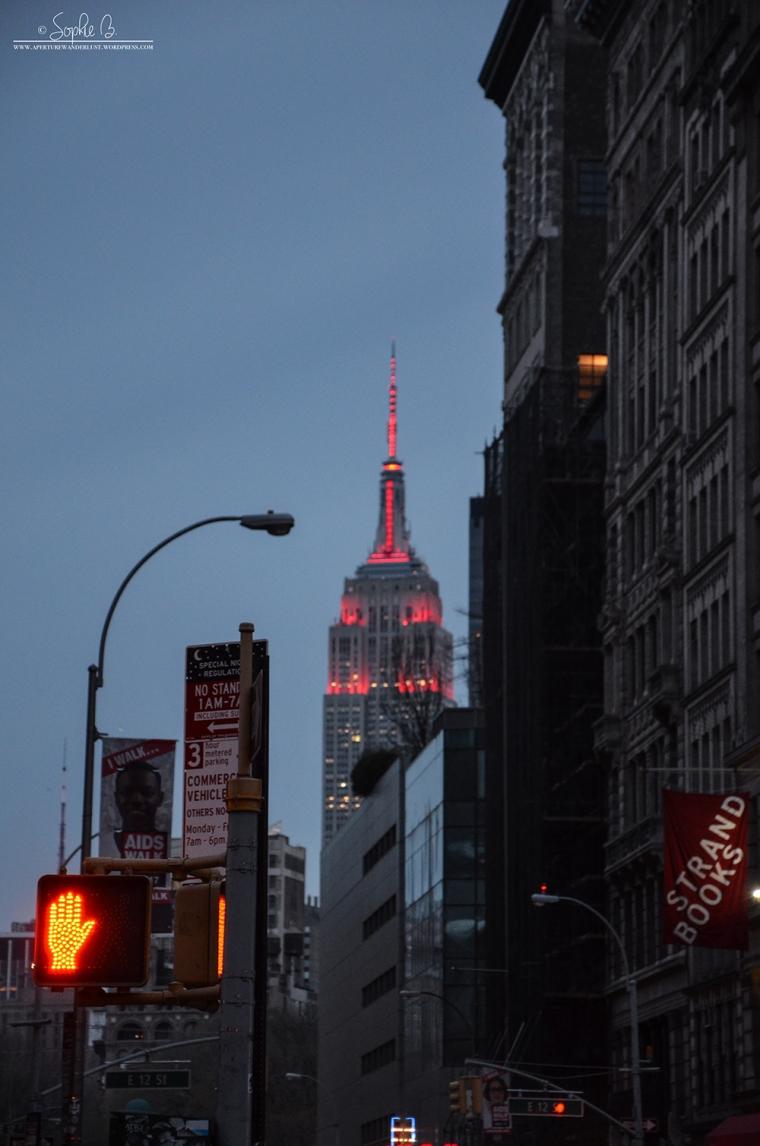 NYC-Night-1
