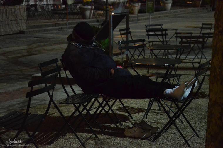 NYC-Night-5
