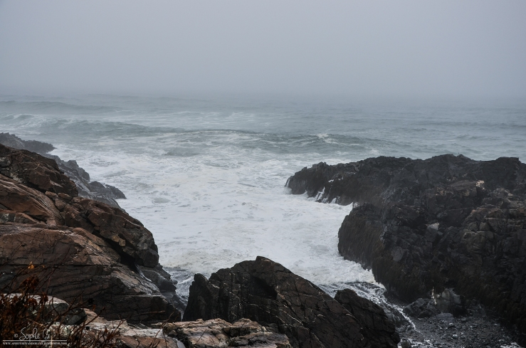 Maine-15