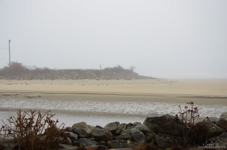 Maine-3