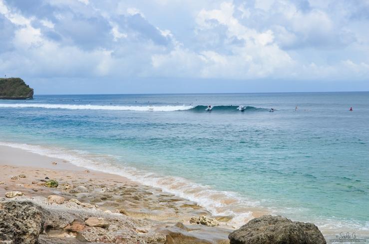 Beach-16