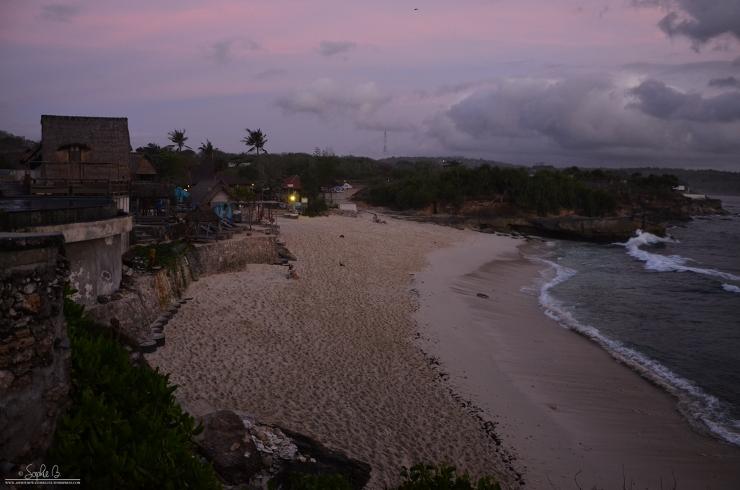 Nusa Lembongan-10