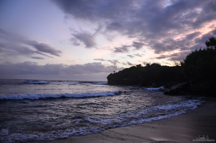 Nusa Lembongan-12
