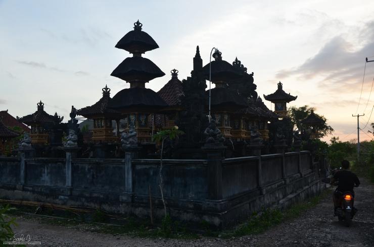 Nusa Lembongan-4
