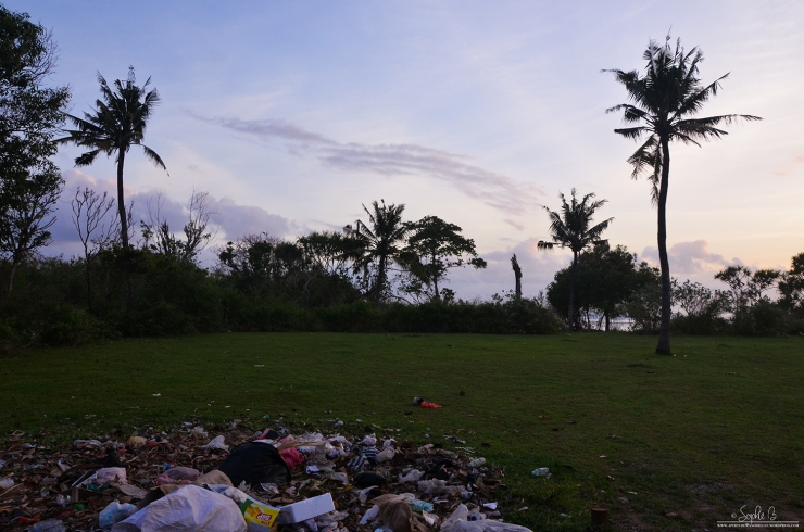 Nusa Lembongan-5