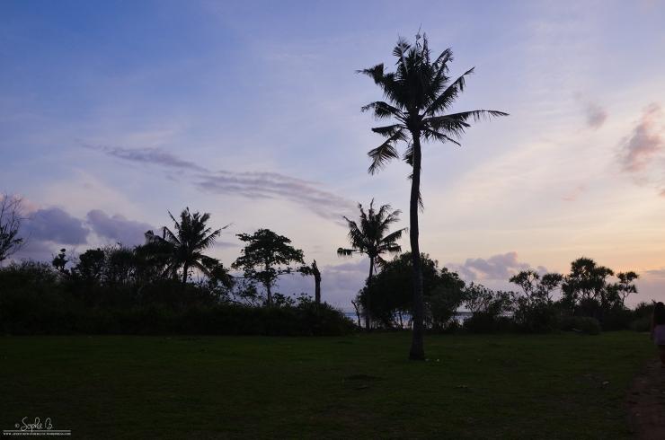Nusa Lembongan-6
