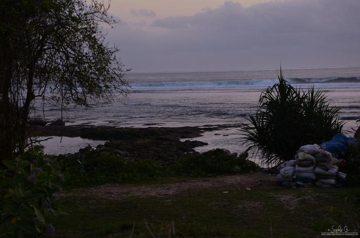 Nusa Lembongan-7