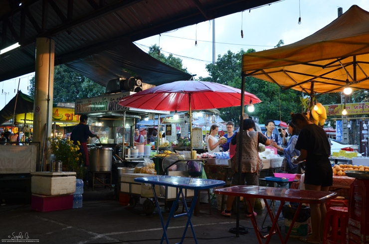 ChiangMai-1