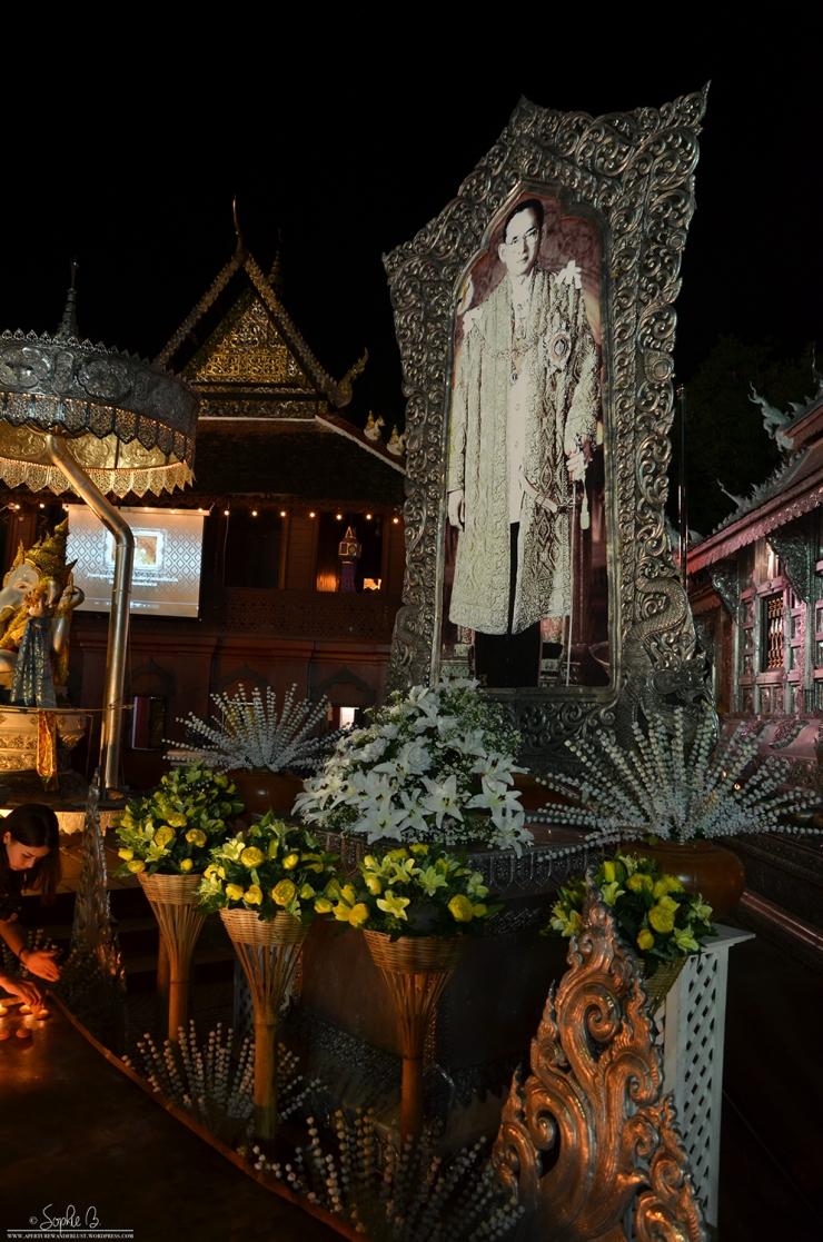 ChiangMai-10