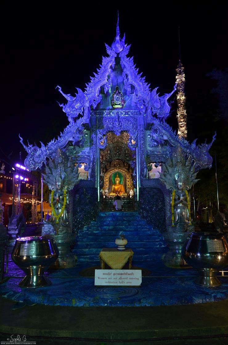 ChiangMai-12