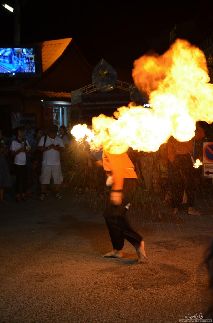ChiangMai-13