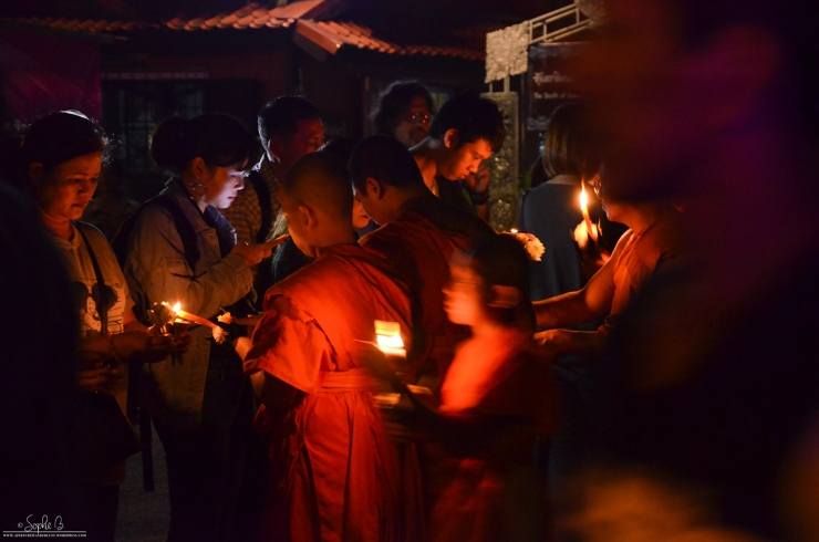 ChiangMai-14