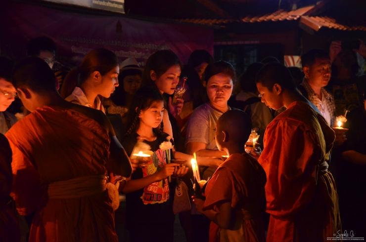 ChiangMai-15