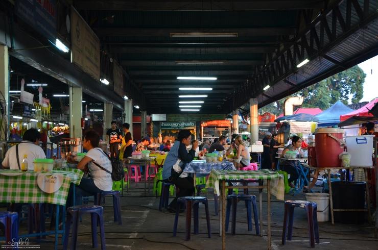 ChiangMai-3