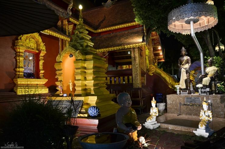 ChiangMai-5