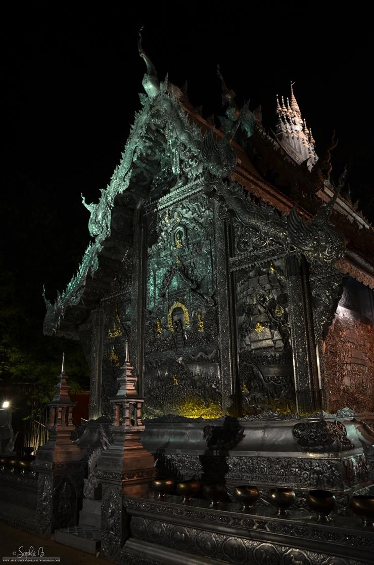 ChiangMai-7